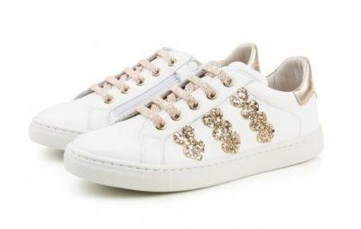 scarpe Zecchino d'Oro