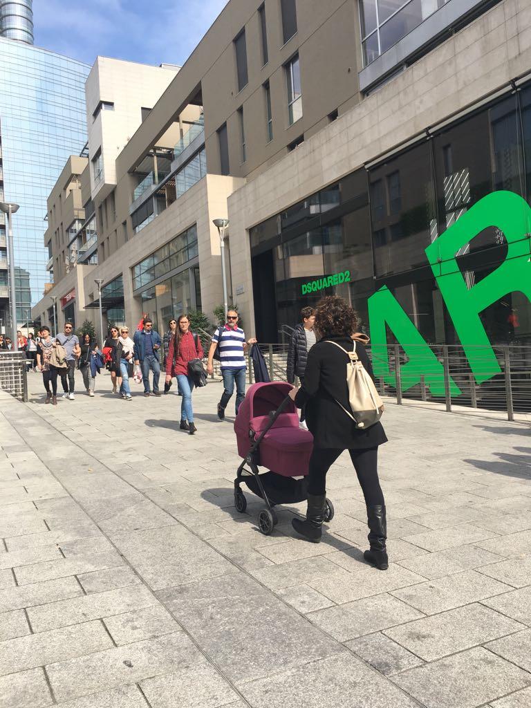 City-Tour-Lux-carrozzina-passeggino-compatto-baby-jogger