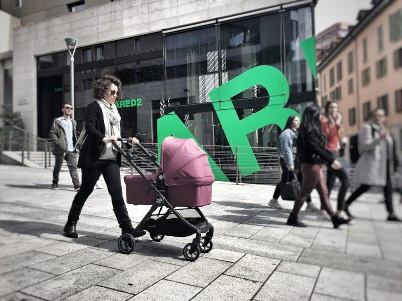 passeggino-compatto-City-Tour-Lux-carrozzina-baby-jogger