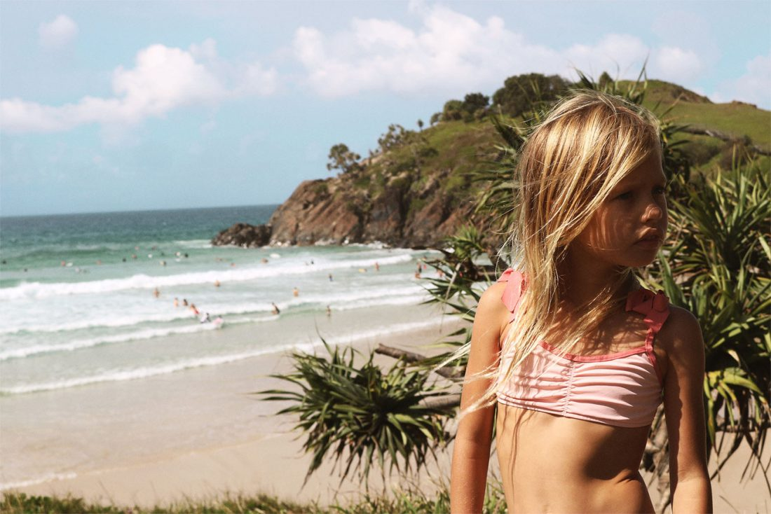 bikini-bambina