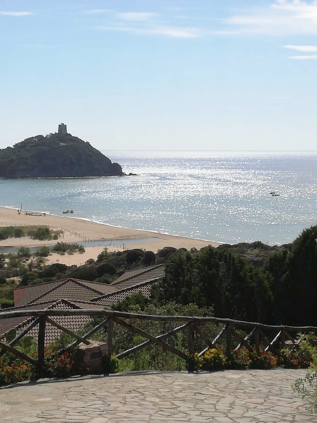 Spiaggia-Monte_Cogoni-Chia