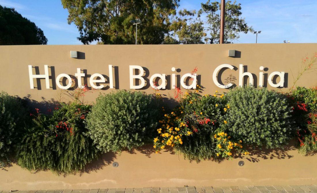 Hotel-Baia-Chia-Laguna