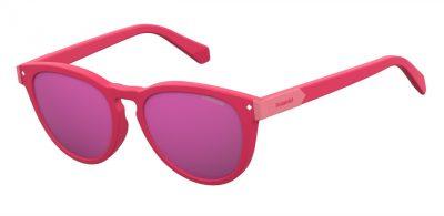 occhiali sole bimba