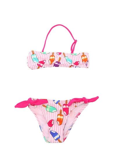 bikini-bambina MC2 Sainth Barth