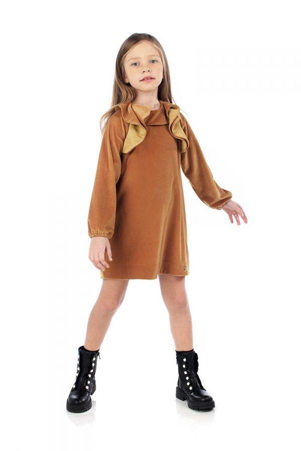 Tendenze moda bambina autunno inverno 208 19Sofiscloset 2766dc94451
