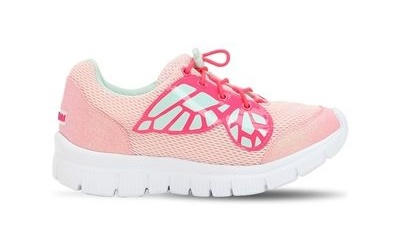 sneakers bambina Sophia Webster