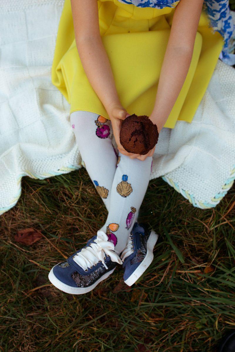 Monnalisa Alice nel Pese delle Meraviglie
