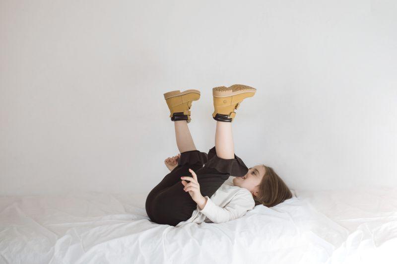 Tendenze scarpe bambini inverno 2018 19.Sofiscloset 221d8b3dec8