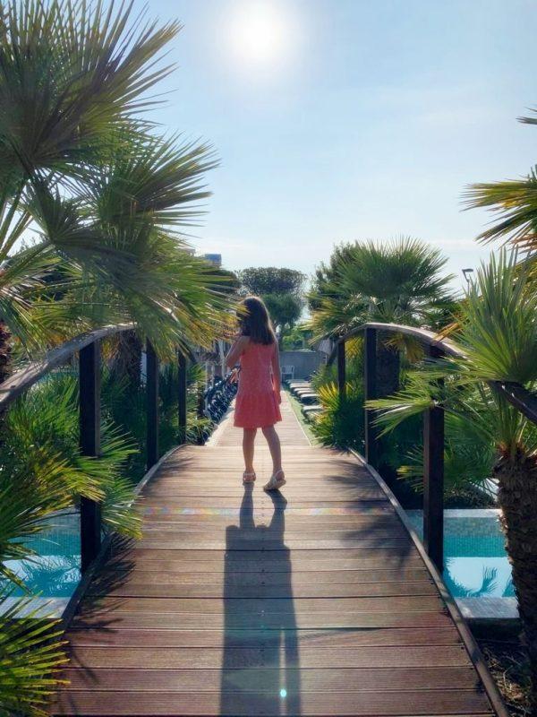 piscina-Bibione-Palace-Hotel