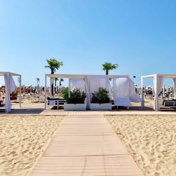 spiaggia-Bibione-Palace-Hotel