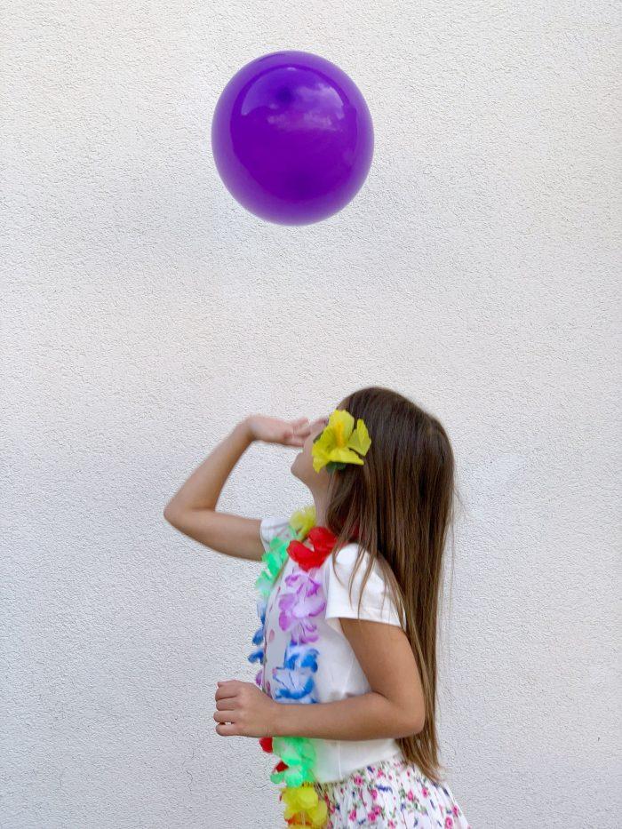 accessori-festa-hawaiana-bambini