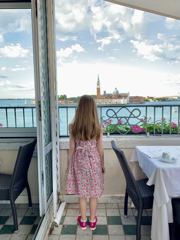 locanda-vivaldi-venezia-terrazza