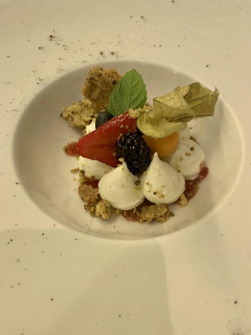 menu Valle di Assisi